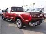 2016 F-250 Super Cab, Pickup #FG1410 - photo 2