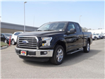 2016 F-150 Super Cab, Pickup #FG5301 - photo 1