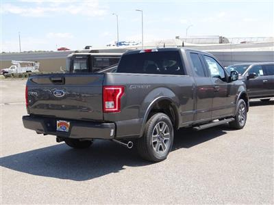 2016 F-150 Super Cab 4x2,  Pickup #FG5521 - photo 4