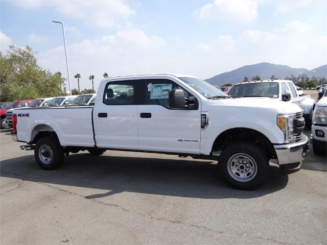 2017 F-250 Crew Cab 4x4, Pickup #FH0574 - photo 5