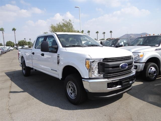 2017 F-250 Crew Cab 4x4,  Pickup #FH0574 - photo 6