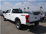 2017 F-250 Crew Cab 4x4,  Pickup #FH0574 - photo 2