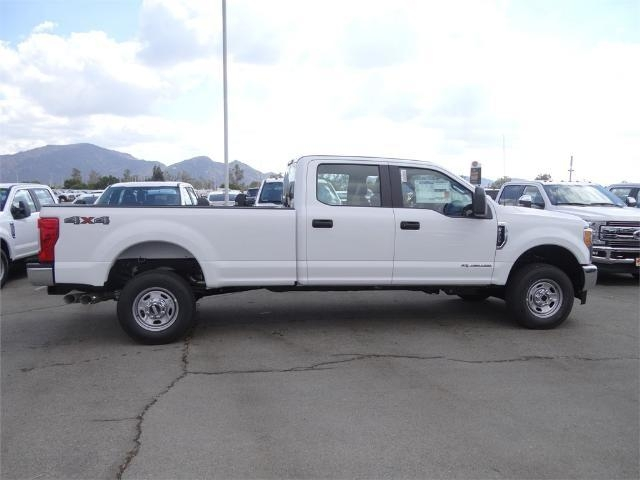 2017 F-250 Crew Cab 4x4, Pickup #FH0911 - photo 5