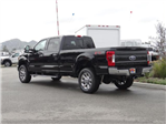 2017 F-350 Crew Cab 4x4, Pickup #FH1872 - photo 1