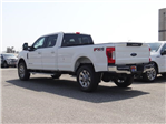 2017 F-350 Crew Cab 4x4, Pickup #FH1948U - photo 1