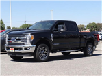 2017 F-250 Crew Cab 4x4,  Pickup #FH2260 - photo 1