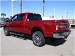 2017 F-250 Crew Cab 4x4, Pickup #FH2287 - photo 2