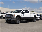 2017 F-350 Crew Cab 4x4,  Pickup #FH2658 - photo 1