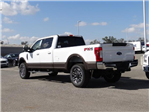 2017 F-350 Crew Cab 4x4,  Pickup #FH2658 - photo 2