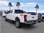 2017 F-250 Crew Cab 4x4, Pickup #FH4327 - photo 2