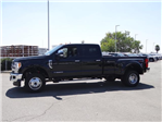 2017 F-350 Crew Cab DRW 4x4,  Pickup #FH4681 - photo 3