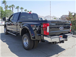 2017 F-350 Crew Cab DRW 4x4,  Pickup #FH4681 - photo 2