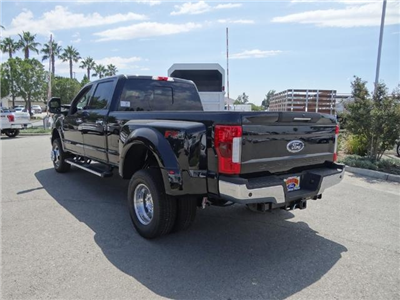 2017 F-350 Crew Cab DRW 4x4,  Pickup #FH4963 - photo 2