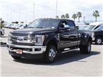 2017 F-350 Crew Cab DRW 4x4,  Pickup #FH4963 - photo 1