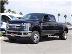 2017 F-350 Crew Cab DRW 4x4, Pickup #FH5122 - photo 1