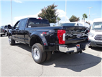 2017 F-350 Crew Cab DRW 4x4, Pickup #FH5122 - photo 2