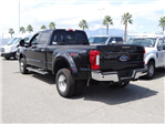 2017 F-350 Crew Cab DRW 4x4, Pickup #FH5124 - photo 2