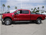 2017 F-350 Crew Cab 4x4, Pickup #FH5379 - photo 3