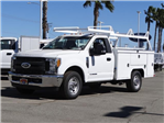2017 F-350 Regular Cab,  Scelzi Service Body #FH5831 - photo 1