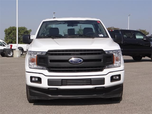 2018 F-150 Regular Cab,  Pickup #FJ0108 - photo 9