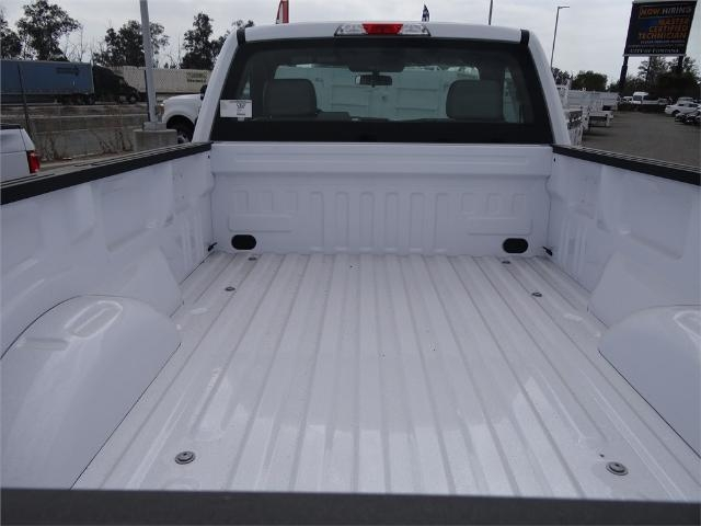 2018 F-150 Regular Cab,  Pickup #FJ0124 - photo 9