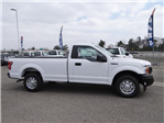 2018 F-150 Regular Cab,  Pickup #FJ0124 - photo 5