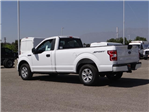 2018 F-150 Regular Cab,  Pickup #FJ0132 - photo 2