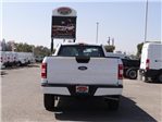 2018 F-150 Regular Cab,  Pickup #FJ0132 - photo 4