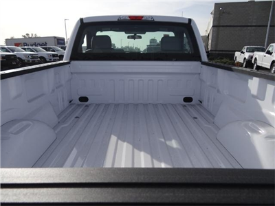 2018 F-150 Regular Cab,  Pickup #FJ0287 - photo 9