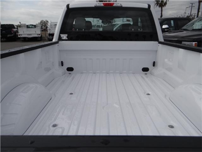 2018 F-250 Super Cab,  Pickup #FJ0959 - photo 9