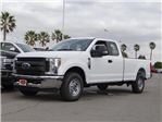 2018 F-250 Super Cab, Pickup #FJ0959 - photo 1