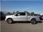 2018 F-150 Super Cab 4x4, Pickup #FJ1087 - photo 3