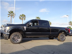 2018 F-350 Crew Cab 4x4, Pickup #FJ1109 - photo 3