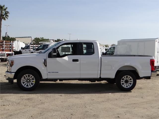 2018 F-250 Super Cab 4x2,  Pickup #FJ1114 - photo 3