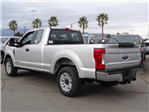 2018 F-250 Super Cab,  Pickup #FJ1115 - photo 2