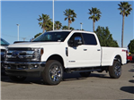 2018 F-350 Crew Cab 4x4, Pickup #FJ1164 - photo 1