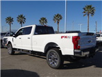 2018 F-350 Crew Cab 4x4, Pickup #FJ1164 - photo 2