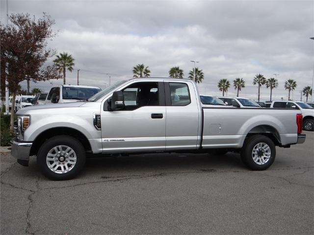 2018 F-250 Super Cab 4x2,  Pickup #FJ1166 - photo 3