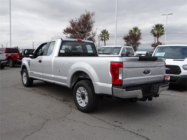 2018 F-250 Super Cab 4x2,  Pickup #FJ1166 - photo 2