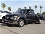 2018 F-250 Super Cab,  Pickup #FJ1167 - photo 1