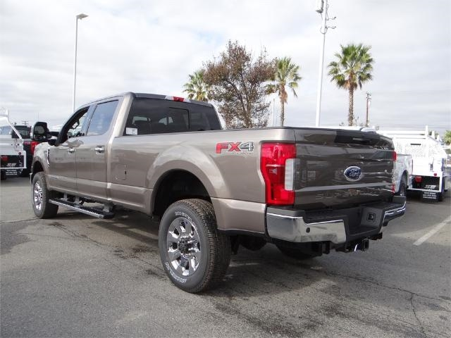 2018 F-350 Crew Cab 4x4,  Pickup #FJ1319 - photo 2
