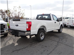 2018 F-250 Regular Cab, Pickup #FJ1340 - photo 4