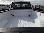 2018 F-250 Regular Cab, Pickup #FJ1340 - photo 9