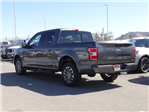 2018 F-150 SuperCrew Cab, Pickup #FJ1493 - photo 2