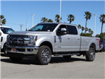 2018 F-350 Crew Cab 4x4,  Pickup #FJ1679 - photo 1