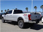 2018 F-350 Crew Cab 4x4,  Pickup #FJ1679 - photo 2
