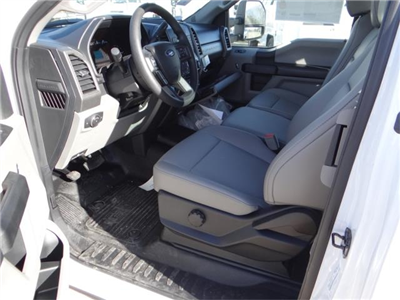 2018 F-350 Super Cab, Scelzi Signature Service Service Body #FJ1727 - photo 7