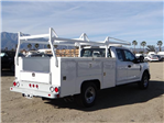 2018 F-350 Super Cab, Scelzi Signature Service Service Body #FJ1727 - photo 4