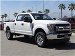 2018 F-250 Crew Cab 4x4,  Pickup #FJ1811 - photo 6