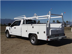 2018 F-350 Super Cab, Scelzi Signature Service Service Body #FJ1990 - photo 2